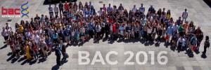 Pateando tierras asturianas – BAC 2016