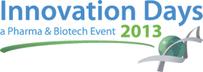 Innovation Days 2013