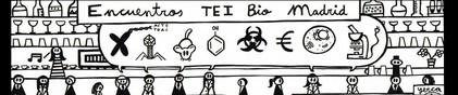 XXII TEI Bio Madrid