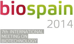 ACTIVIDAD CON DESCUENTO:biospain 2014