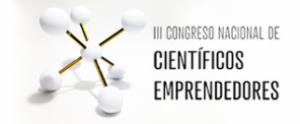 Encuentros TEI Bio y Científicos Emprendedores en Capital Radio