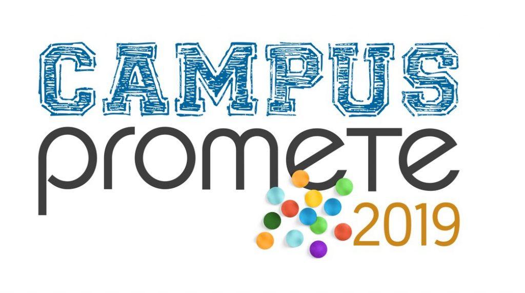 Campus Promete 2019