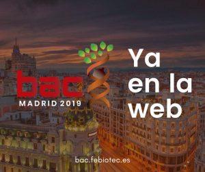 Madrid, una ciudad para hacer Ciencia