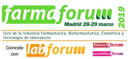 Farmaforum 2019
