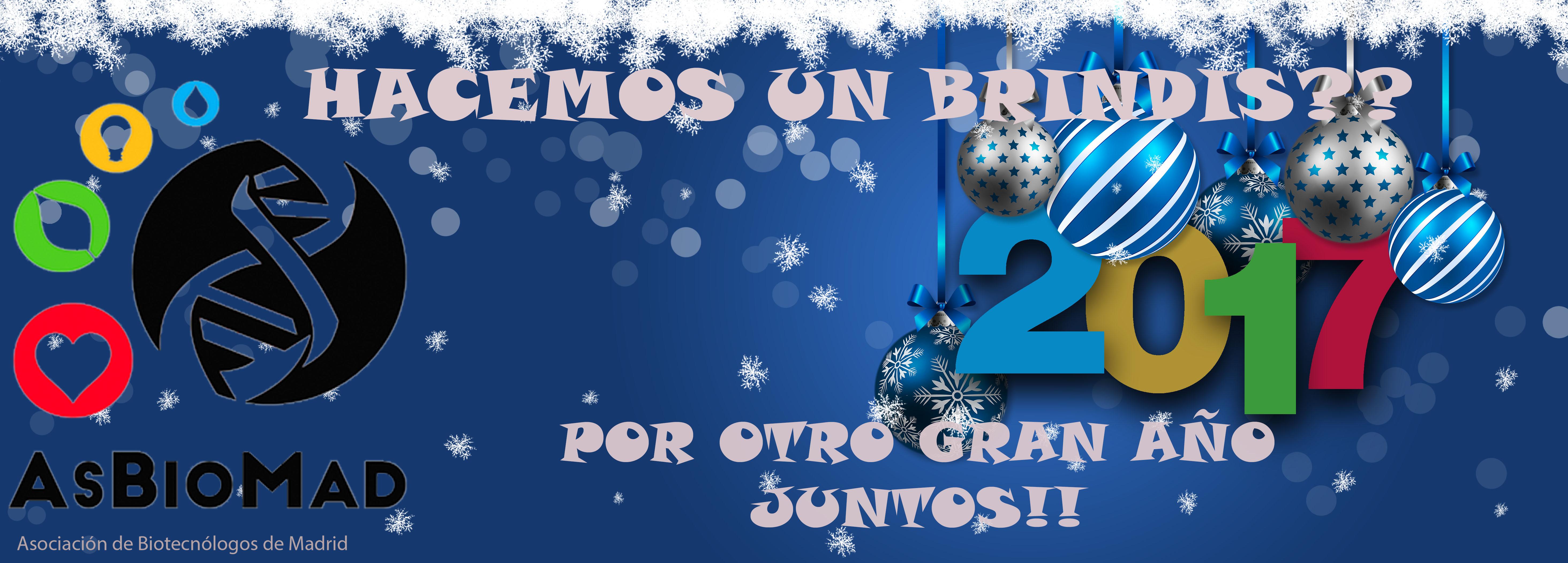 new-year-asbiomad-felicitacion-navidad