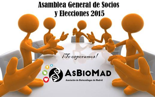 asamblea-general-2015