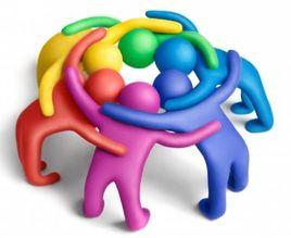 equipo-delegaciones