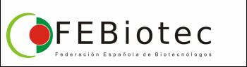 febiotec
