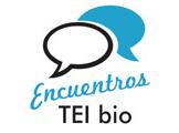 teibio